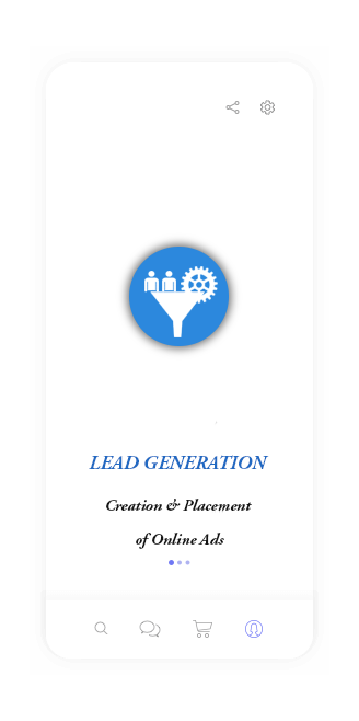 1-Lead-Generation