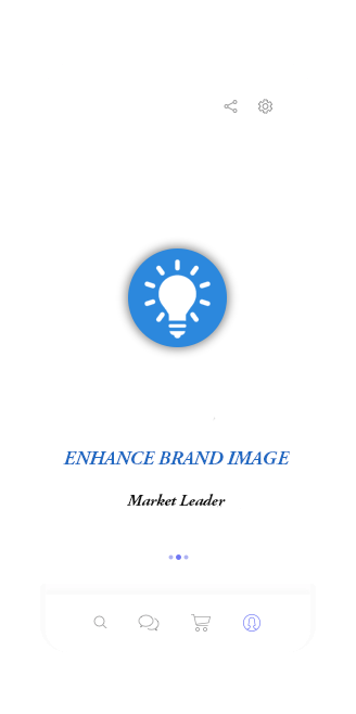 2-ENHANCE-BRAND-IMAGE