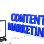 Content Marketing and how it can help doctors