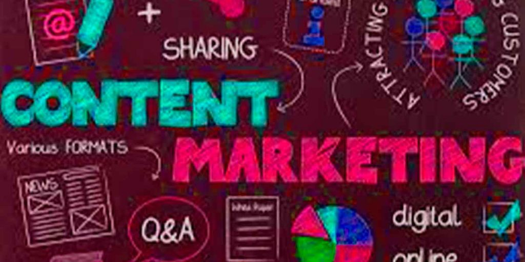 Content marketing for lawyers NJ: Stepping up your game