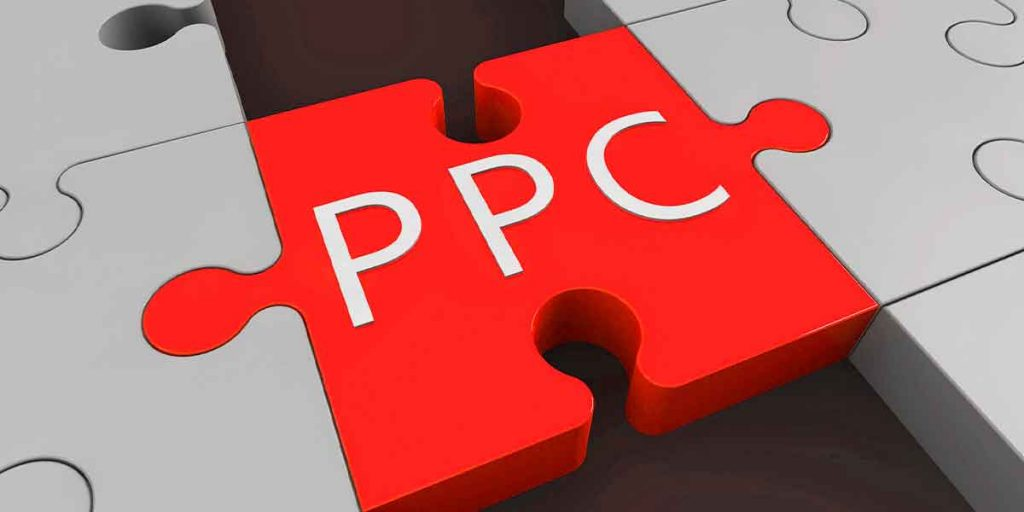 Dentists and PPC Marketing