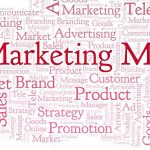 Map Marketing for Professional practices