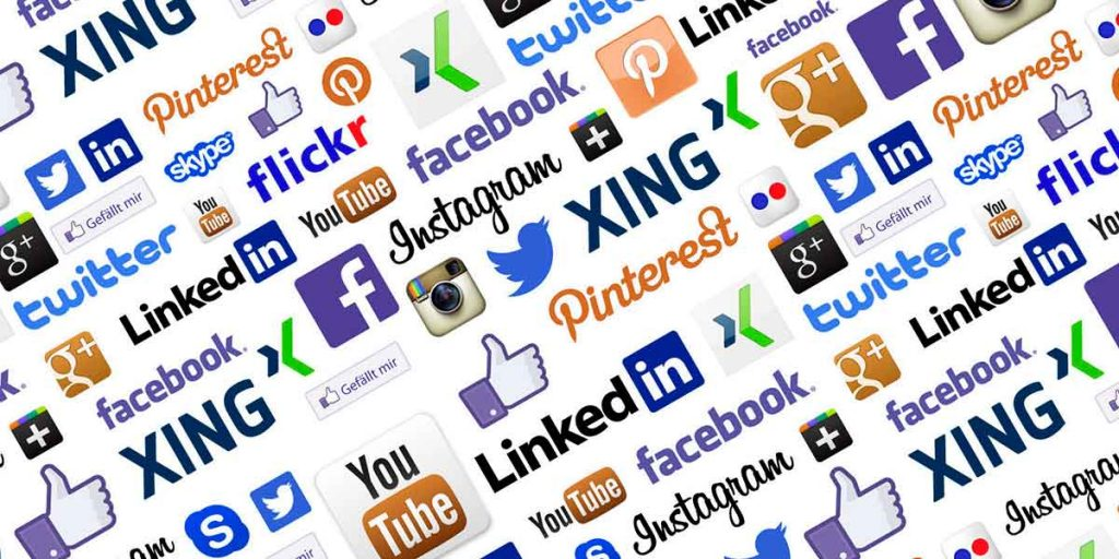 Social marketing lawyers NJ: protecting social good