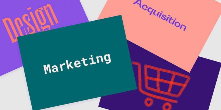 WHY SHOULD YOU EMBRACE MARKETING?